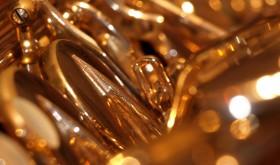 saxophon-slider-3