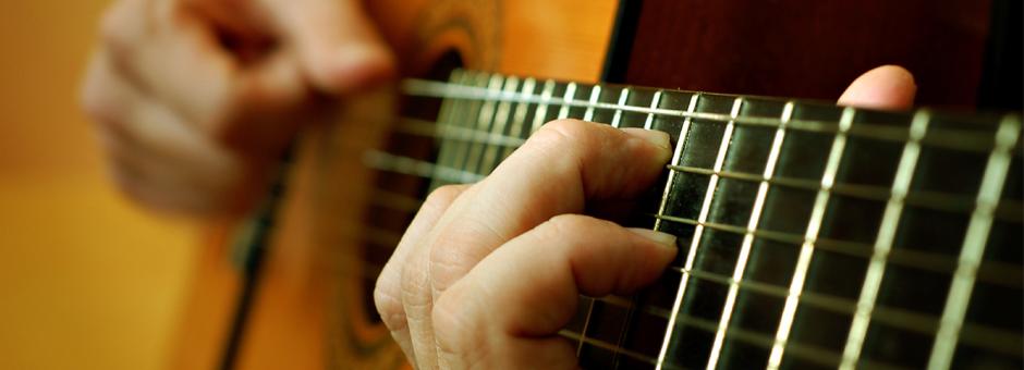 121226_Gitarre_Slider