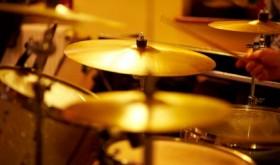 Bild Schlagzeug